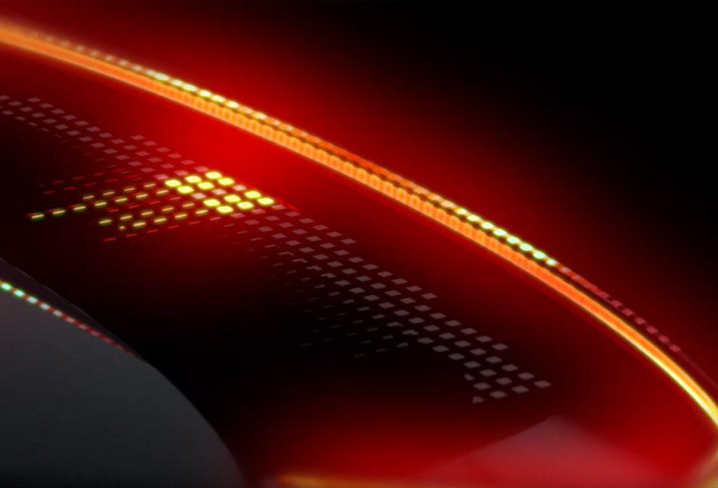 Hyundai Prophecy Concept EV teaser 4
