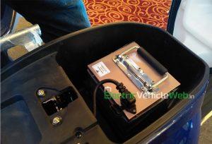 PureEV epluto 7g battery