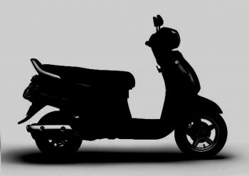 Suzuki electric two-wheeler could make its debut in India in 2021 [Update]