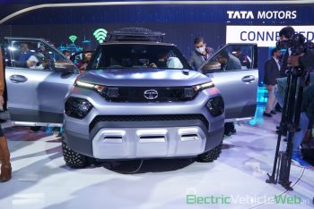 Tata Motors not threatened by Tesla's launch in India, says its CEO