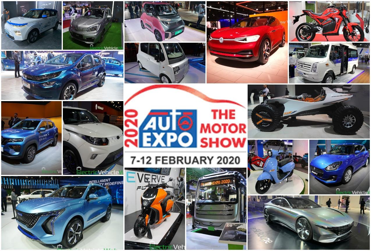 auto-expo-2020-collage