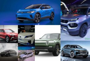 16 Exciting electric crossover-SUV cars releasing in 2020 & 21 - Part 2_2
