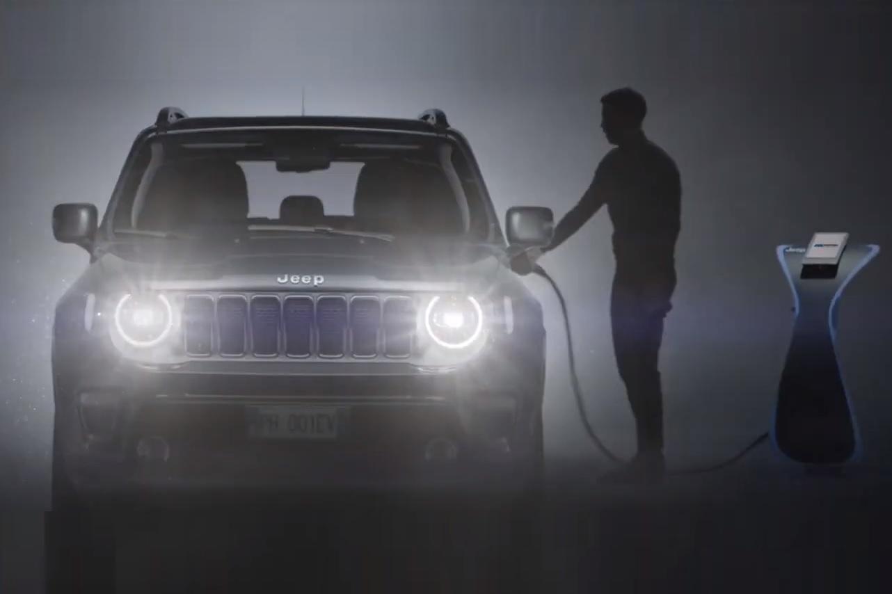 Jeep-4xe-plug-in-hybrid--teaser