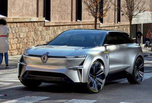 Renault-Morphoz-front-three-quarter-view-1
