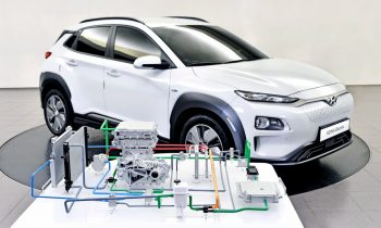 Developing low-cost cars & EVs with more range: Hyundai's SS Kim [Update]