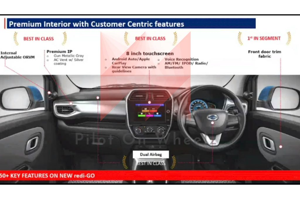 2020-datsun-redigo-facelift-dashboard