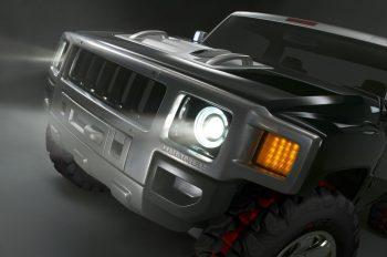 The 10 mistakes that GM must avoid with the 2022 Hummer Electric