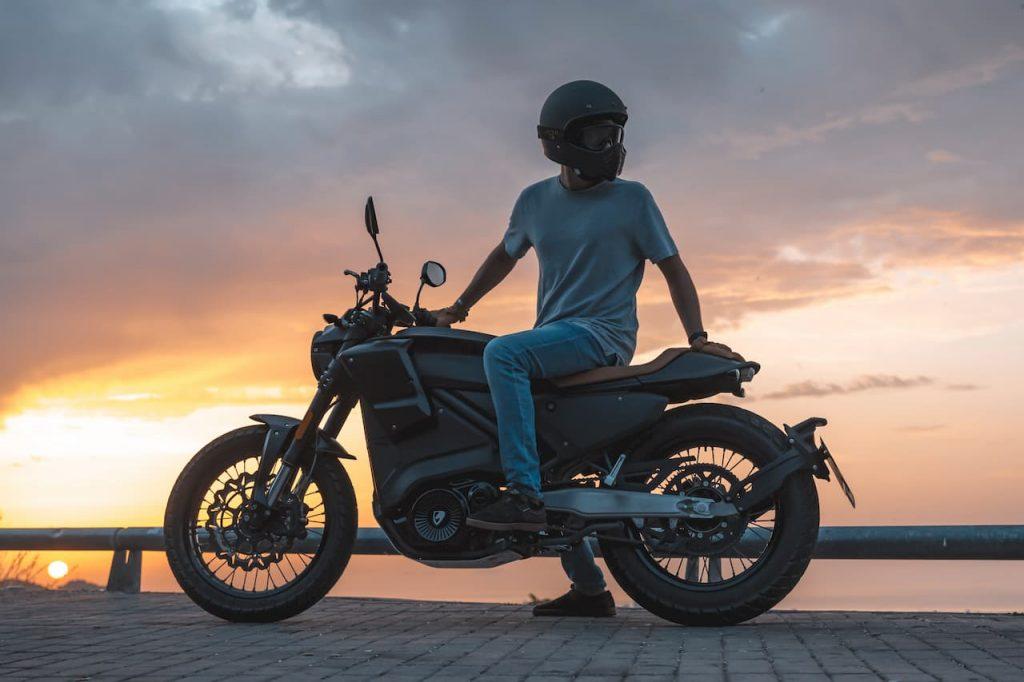 Pursang Motorcycles launch 2021