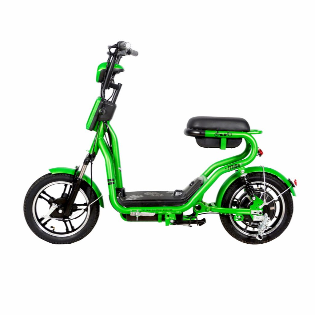 Gemopai Miso electric scooter