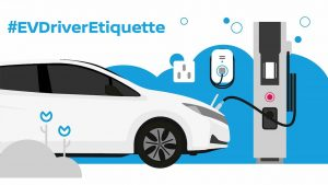 Nissan Leaf EV Driver tips