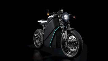 Yatri Motorcycles to launch two electric motorcycles in 2021