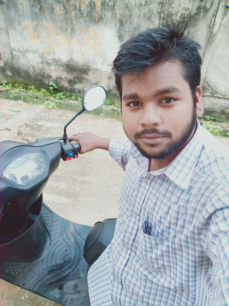 Hero Photon review Mukesh