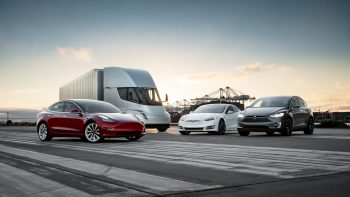 Gujarat in talks with Tesla; could invite it to Vibrant Gujarat Summit