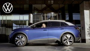 VW ID.4 featured image