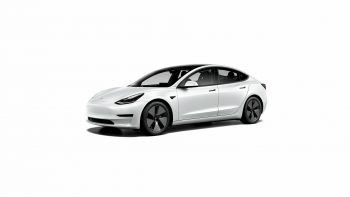 After Karnataka, Maharashtra invites Tesla [Update]
