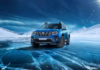 3rd gen Renault Duster will see a hybrid, but will India get it?