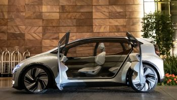 Apple investing $3.6 billion in Kia for Apple Car project [Update]