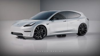 Everything we know about the $25k Tesla car (Tesla Model 2) – Update