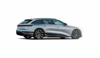 Audi A6 e-tron could be followed by A6 Avant e-tron – Report [Update]